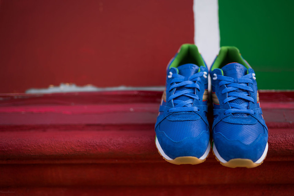 packer-shoes-diadora-n-9000-azzurri-02-960x640