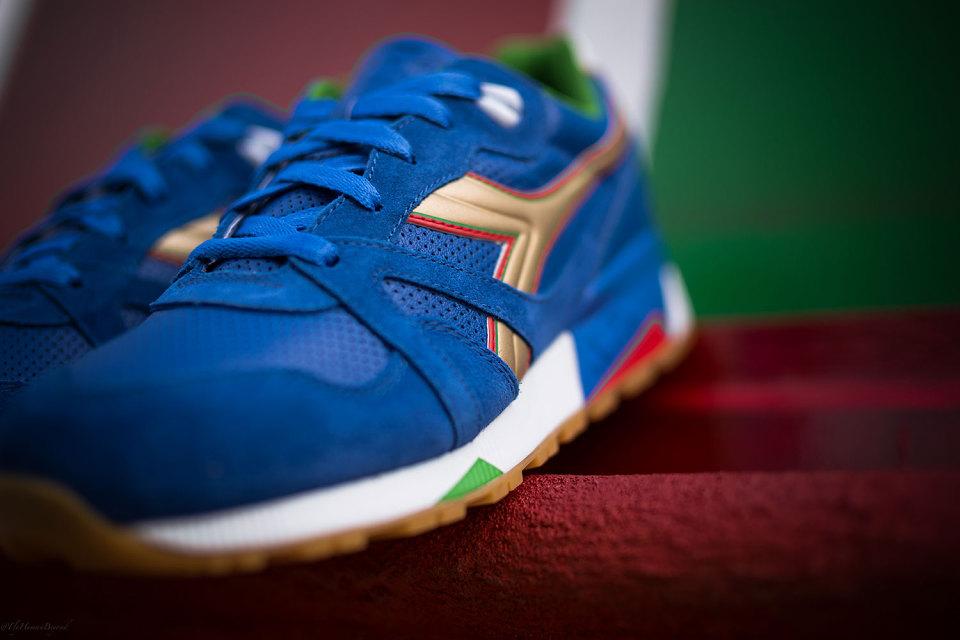packer-shoes-diadora-n-9000-azzurri-03-960x640
