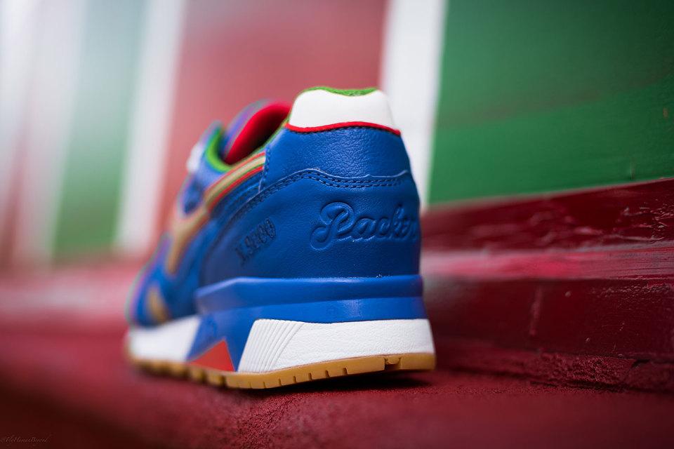 packer-shoes-diadora-n-9000-azzurri-04-960x640