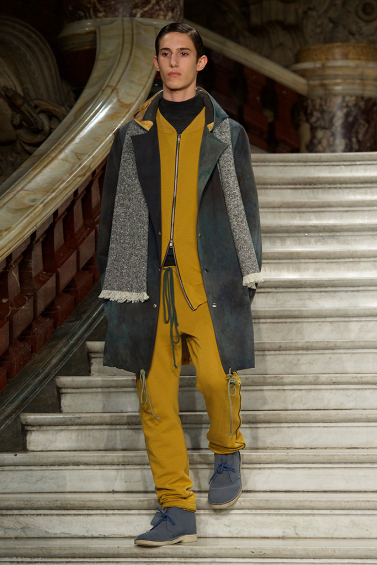 pigalle-2015-fall-winter-collection