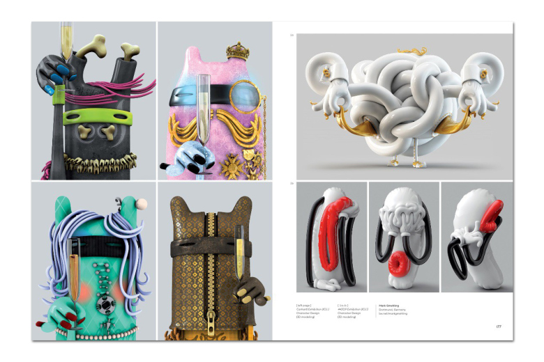 super-modified-the-behance-book-of-creative-work-5