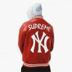 supreme teaser s/s 2015