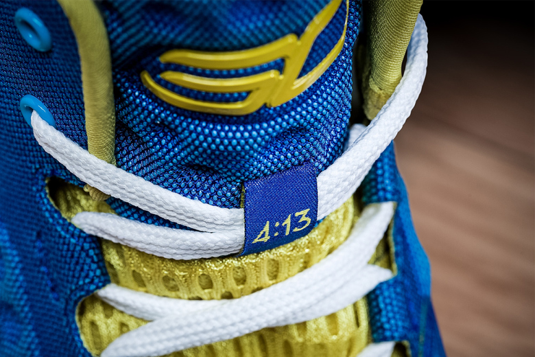 under-armour-curry-one-3
