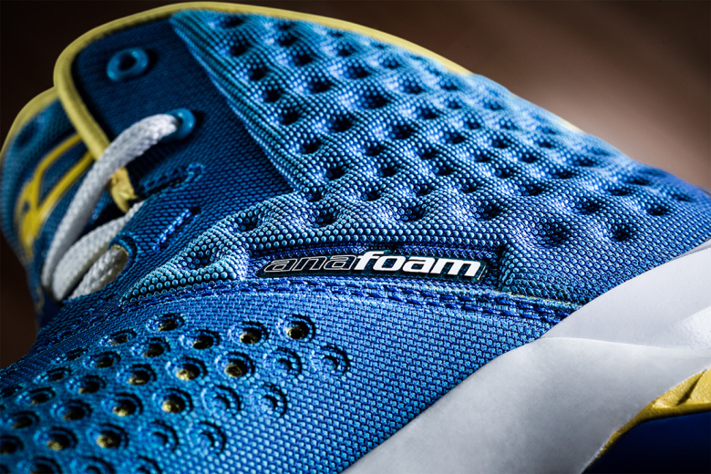 under-armour-curry-one-4