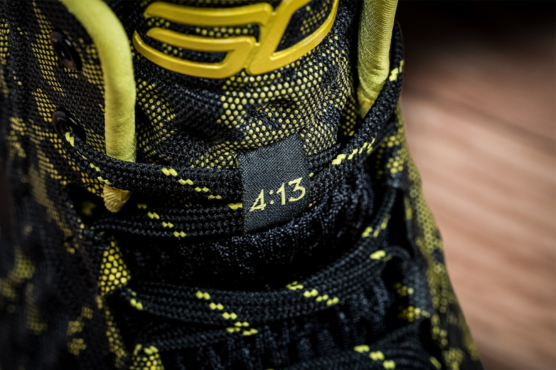 under-armour-curry-one-6