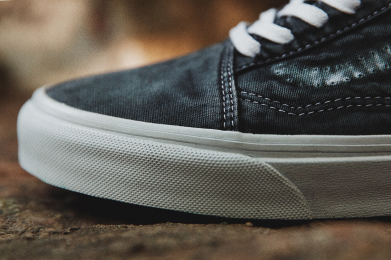 vans collection 2015