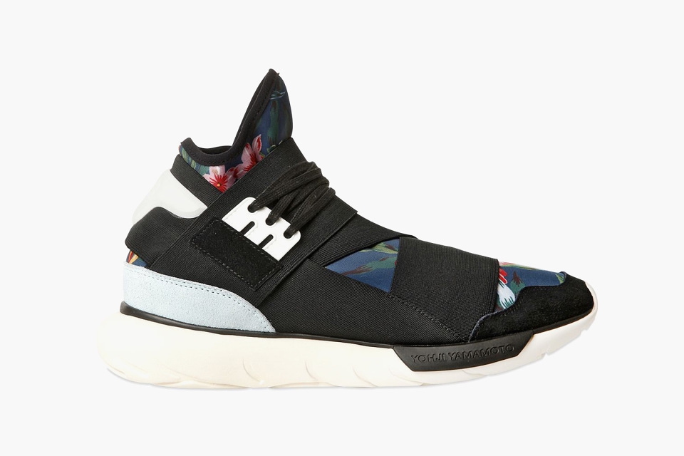 y-3-spring-summer-2015-floral-footwear-collection-01-960x640