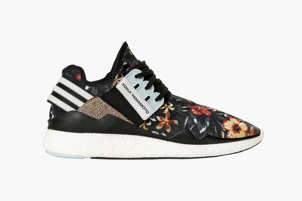y-3-spring-summer-2015-floral-footwear-collection-03-960x640
