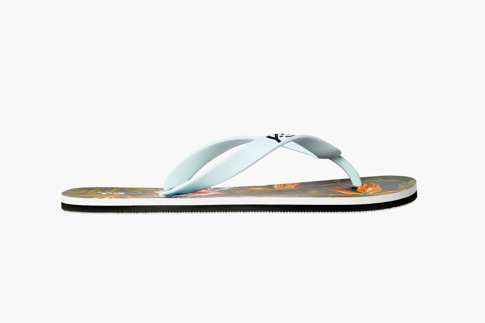 y-3-spring-summer-2015-floral-footwear-collection-04-960x640