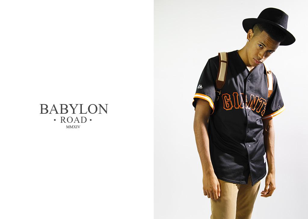 ysl-beige-salomon-dual-lss15-babylon