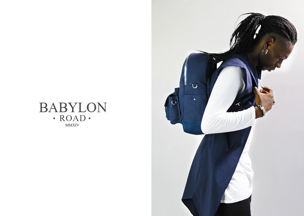 ysl-bleu-daniel-dual-lss15-babylon