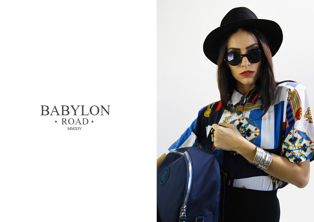 ysl-bleu-giordana-dual-lss15-babylon