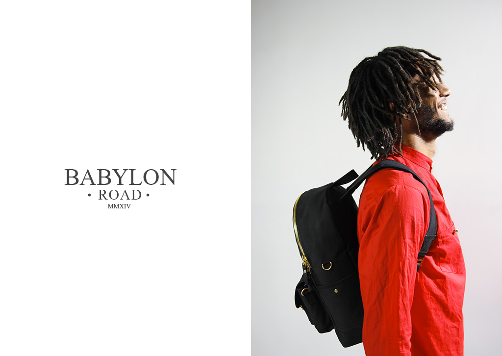 ysl-noir-yaffa-dual-lss15-babylon