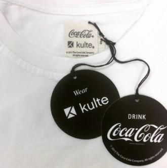 coca cola kulte