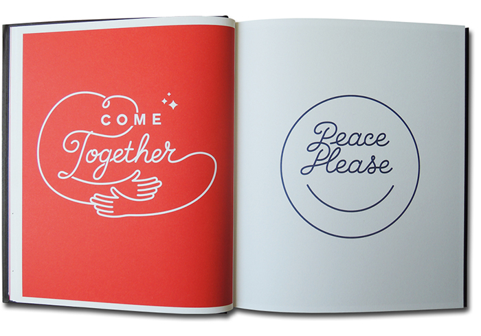 Ceizer-love-letters-book (1)