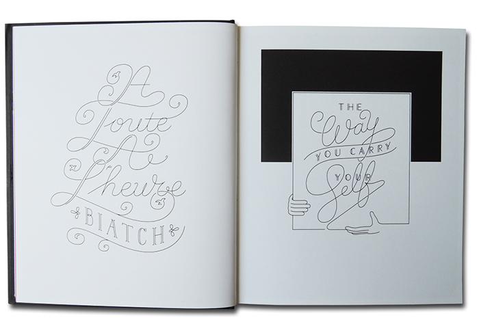 Ceizer-love-letters-book (4)