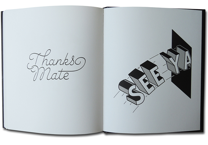 Ceizer-love-letters-book (8)
