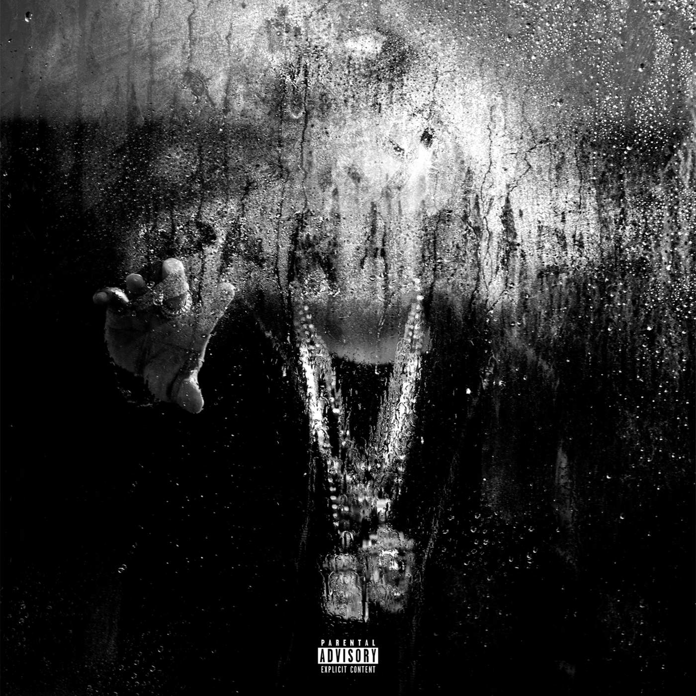 Ecoutez « Me, Myself and I », le freestyle de Big Sean