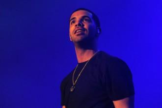 Drake-Spotify-Record