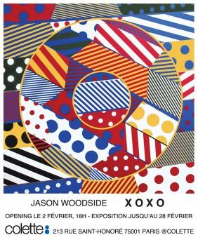 JASONWOODSIDEXOXO-282x345
