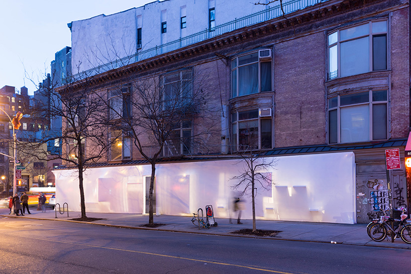 NYs-storefront-for-art-and-architecture3