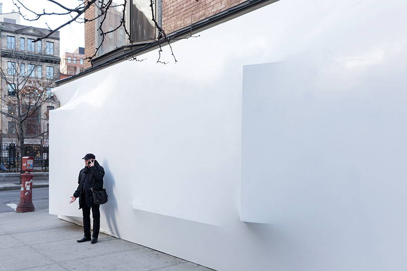 NYs-storefront-for-art-and-architecture