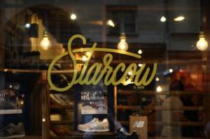 Starcow-Paris-Logo-by-iLK-580x386