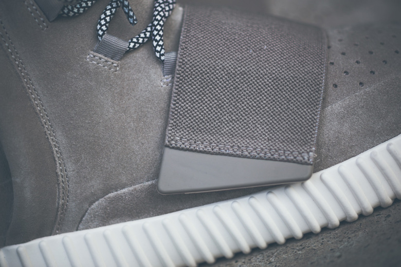 a-closer-look-at-the-adidas-yeezy-boost-3