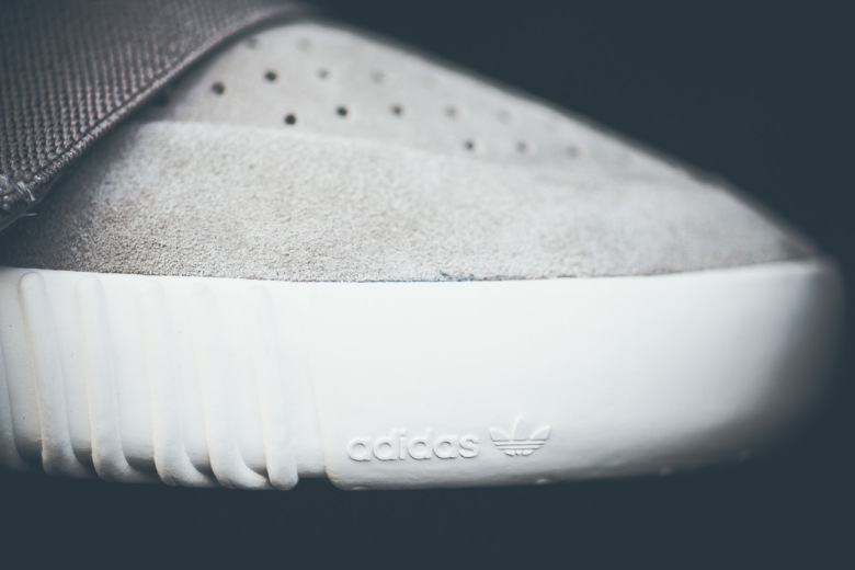 a-closer-look-at-the-adidas-yeezy-boost-5