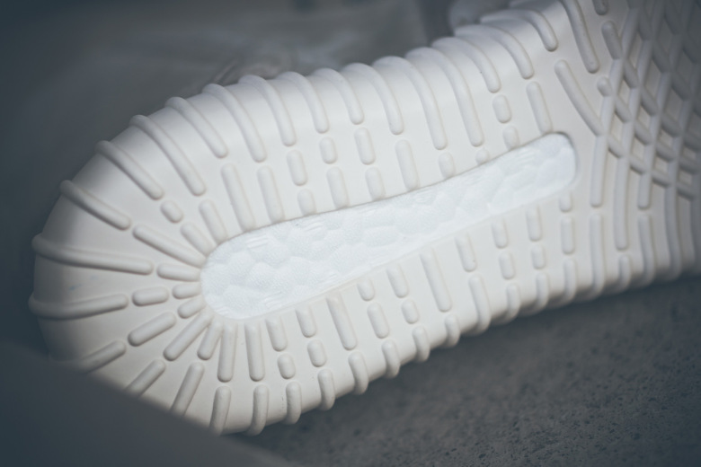 a-closer-look-at-the-adidas-yeezy-boost-6