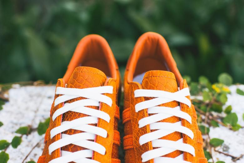 foot-patrol-x-adidas-consortium-superstar-80-10th-anniversary-2