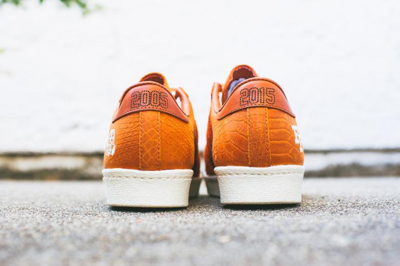 foot-patrol-x-adidas-consortium-superstar-80-10th-anniversary-6