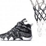 "adidas Crazy 8 ""Brooklyn Nets"""