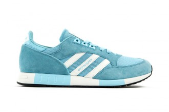adidas-originals-archive-boston-super-size-exclusive