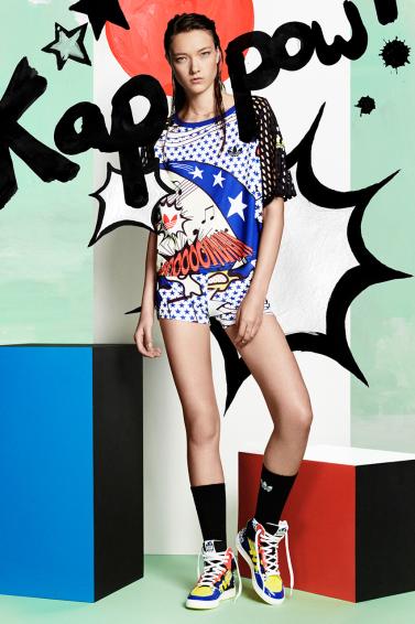 adidas-originals-by-rita-ora-2015-spring-summer-super-pack-4