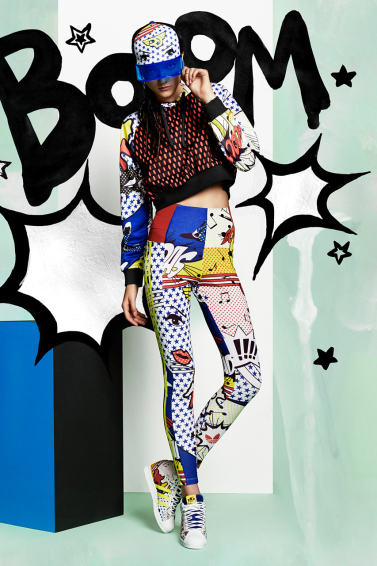 adidas-originals-by-rita-ora-2015-spring-summer-super-pack-5