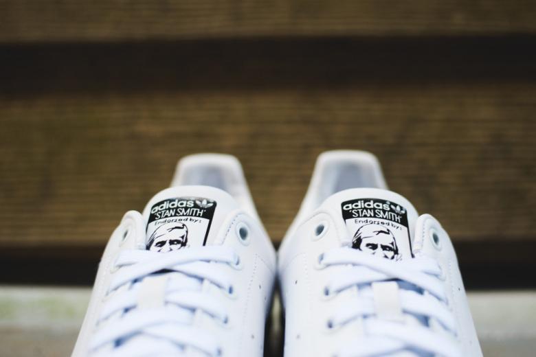 adidas-originals-stan-smith-white-gum-2
