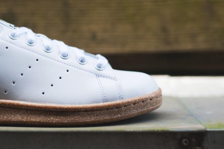 ... adidas-originals-stan-smith-white-gum-3 ...