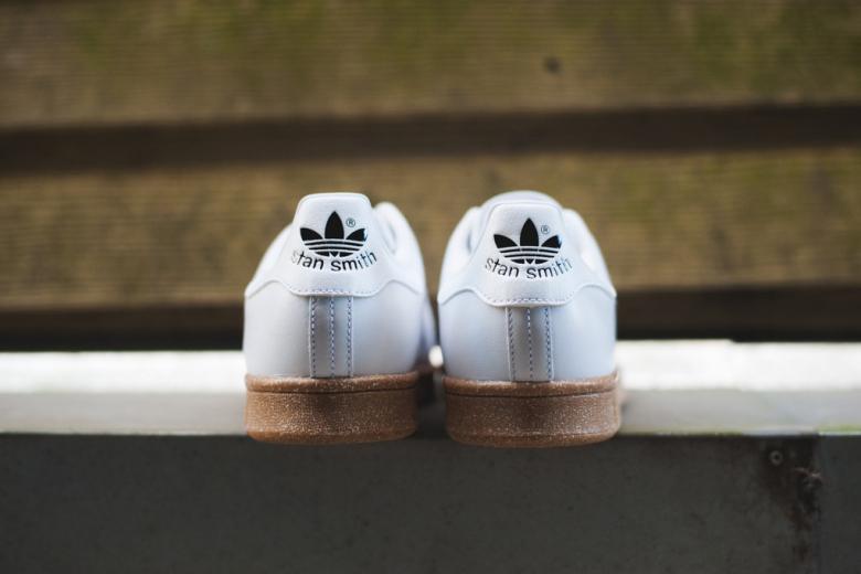 adidas-originals-stan-smith-white-gum-4