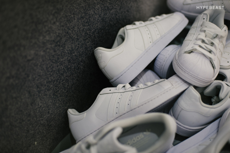 adidas-originals-superstar-experience-photo-exhibition-10