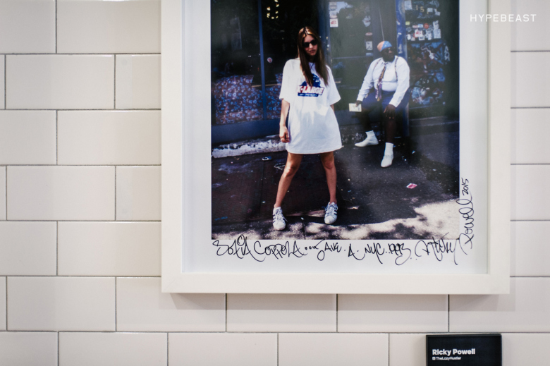 adidas-originals-superstar-experience-photo-exhibition-11