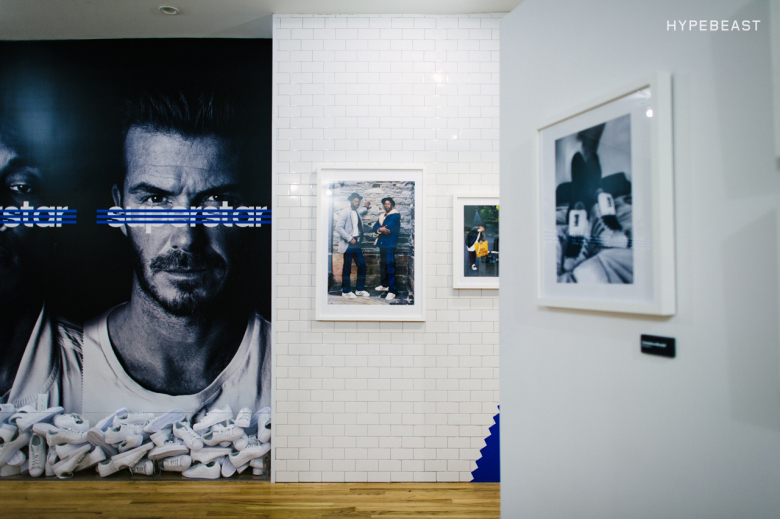 adidas-originals-superstar-experience-photo-exhibition-3