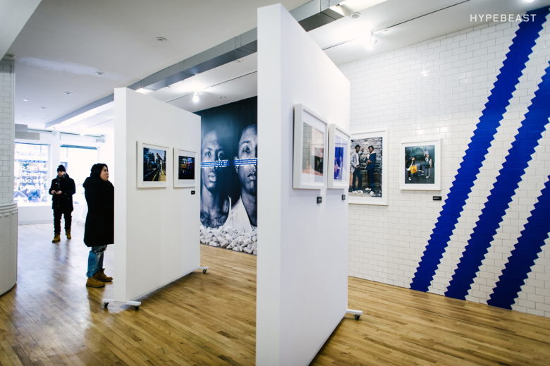 adidas-originals-superstar-experience-photo-exhibition-5