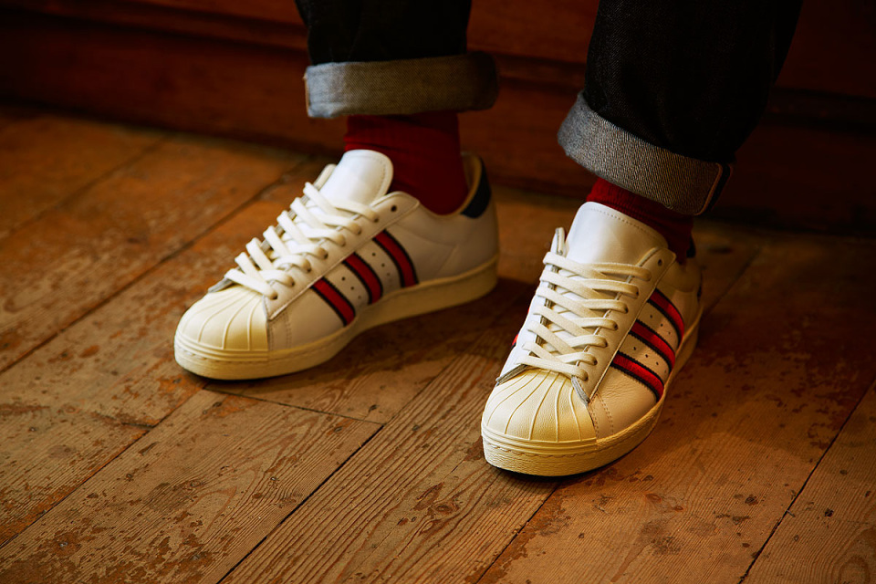 adidas-superstar-10th-anniversary-consortium-pack-d-mop-footpatrol-03-960x640