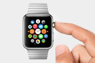 Apple Watch : de nouvelles informations sur son prix !