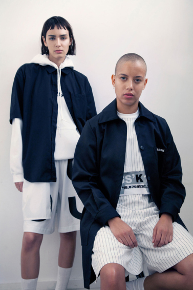 assk-08-spring-summer-lookbook-08