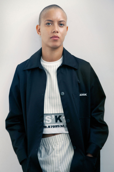 assk-11-spring-summer-lookbook-11