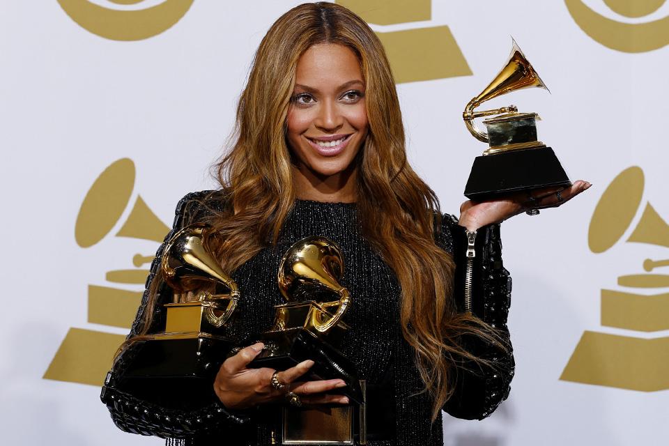 Retour sur les moments forts des Grammy Awards 2015