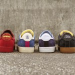 converse-cons-launches-the-breakpoint-pack-with-four-european-retailers-1-1