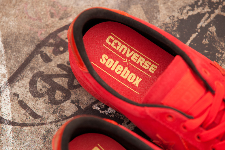 converse-cons-launches-the-breakpoint-pack-with-four-european-retailers-3-3-Copy